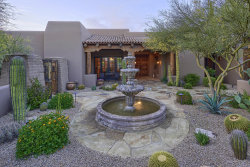 Photo of 8400 E Dixileta Drive, Unit 189, Scottsdale, AZ 85266 (MLS # 5925776)
