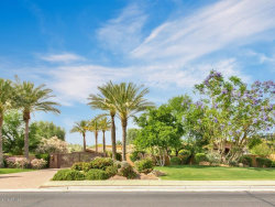 Photo of 5030 E Mockingbird Lane, Paradise Valley, AZ 85253 (MLS # 5925783)