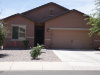 Photo of 10539 E Verbina Lane, Florence, AZ 85132 (MLS # 5925820)