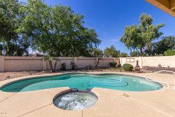 Photo of 10905 W Sieno Place, Avondale, AZ 85392 (MLS # 5925893)