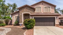 Photo of 3637 N 105th Drive, Avondale, AZ 85392 (MLS # 5925910)