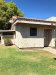 Photo of 413 E Linda Lane, Unit A, Gilbert, AZ 85234 (MLS # 5925916)