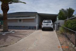 Photo of 348 S Winterhaven Street, Mesa, AZ 85204 (MLS # 5925965)