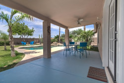 Photo of 840 S Pineview Drive, Chandler, AZ 85226 (MLS # 5925970)
