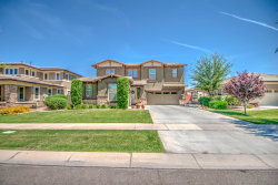 Photo of 3950 E Palo Verde Street, Gilbert, AZ 85296 (MLS # 5926023)