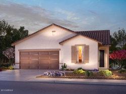 Photo of 2528 E Paseo Drive, Casa Grande, AZ 85194 (MLS # 5926036)