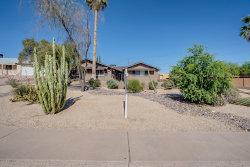 Photo of 1423 N Gene Avenue, Tempe, AZ 85281 (MLS # 5926083)