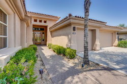 Photo of 7458 E Sierra Vista Drive, Scottsdale, AZ 85250 (MLS # 5926094)