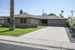 Photo of 3711 S Terrace Road, Tempe, AZ 85282 (MLS # 5926100)