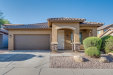 Photo of 4117 E Karsten Drive, Chandler, AZ 85249 (MLS # 5926160)