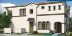 Photo of 2774 S Decatur Drive, Unit 103, Gilbert, AZ 85295 (MLS # 5926164)