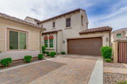 Photo of 4116 S Greythorne Way, Chandler, AZ 85248 (MLS # 5926177)