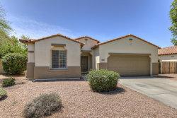 Photo of 1421 E Azalea Drive, Gilbert, AZ 85298 (MLS # 5926267)