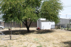 Photo of 34381 S Vladimir Street, Black Canyon City, AZ 85324 (MLS # 5926281)