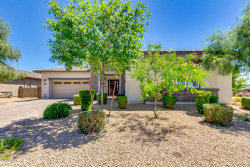 Photo of 14589 W Meadlock Drive, Litchfield Park, AZ 85340 (MLS # 5926313)