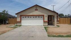 Photo of 134 E Madden Drive, Avondale, AZ 85323 (MLS # 5926315)