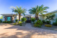 Photo of 8700 N 55th Place, Paradise Valley, AZ 85253 (MLS # 5926320)
