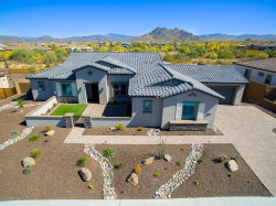 Photo of 6308 E Forest Pleasant Place, Cave Creek, AZ 85331 (MLS # 5926339)