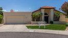Photo of 9250 N 105th Place, Scottsdale, AZ 85258 (MLS # 5926351)