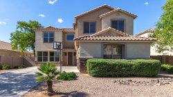 Photo of 1350 E Angie Street, Casa Grande, AZ 85122 (MLS # 5926368)