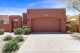 Photo of 4505 E Rosemonte Drive, Phoenix, AZ 85050 (MLS # 5926375)