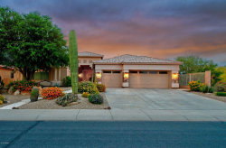 Photo of 32635 N 40th Place, Cave Creek, AZ 85331 (MLS # 5926395)