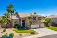 Photo of 925 W Kathleen Road, Phoenix, AZ 85023 (MLS # 5926399)