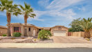 Photo of 3076 E Blue Ridge Place, Chandler, AZ 85249 (MLS # 5926414)