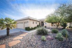 Photo of 9019 E Diamond Drive, Sun Lakes, AZ 85248 (MLS # 5926416)