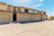 Photo of 7835 E Glenrosa Avenue, Unit 3, Scottsdale, AZ 85251 (MLS # 5926432)