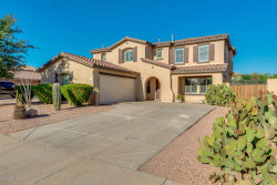 Photo of 6911 S Pearl Drive, Chandler, AZ 85249 (MLS # 5926465)
