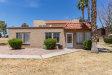 Photo of 14231 N Oakwood Lane, Fountain Hills, AZ 85268 (MLS # 5926548)