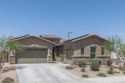 Photo of 15222 S 181st Drive, Goodyear, AZ 85338 (MLS # 5926557)