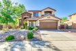 Photo of 3258 W Fuller Drive, Anthem, AZ 85086 (MLS # 5926568)