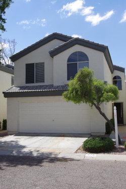 Photo of 476 S Sunrise Drive, Gilbert, AZ 85233 (MLS # 5926588)