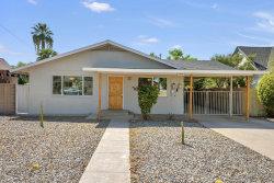 Photo of 2218 N 23rd Place, Phoenix, AZ 85006 (MLS # 5926603)