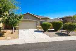 Photo of 18030 W Vogel Avenue, Waddell, AZ 85355 (MLS # 5926623)
