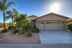 Photo of 25016 S Golfview Drive, Sun Lakes, AZ 85248 (MLS # 5926625)