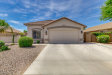 Photo of 4885 E Bellerive Drive, Chandler, AZ 85249 (MLS # 5926630)