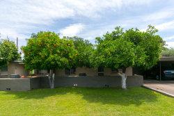 Photo of 1219 E Colter Street, Unit 15, Phoenix, AZ 85014 (MLS # 5926672)