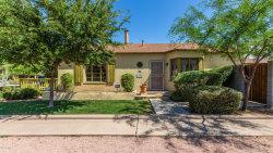 Photo of 1102 E Coronado Road, Phoenix, AZ 85006 (MLS # 5926690)