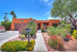 Photo of 333 E 10th Street, Casa Grande, AZ 85122 (MLS # 5926733)