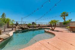 Photo of 12417 W Jefferson Street, Avondale, AZ 85323 (MLS # 5926775)