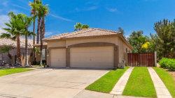 Photo of 695 E Orchid Lane, Gilbert, AZ 85296 (MLS # 5926791)