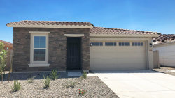 Photo of 5171 N 187th Lane, Litchfield Park, AZ 85340 (MLS # 5926821)