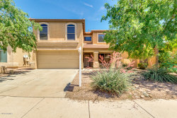 Photo of 12466 W El Nido Lane, Litchfield Park, AZ 85340 (MLS # 5926829)