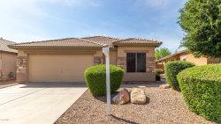 Photo of 4220 E Seasons Circle, Gilbert, AZ 85297 (MLS # 5926836)