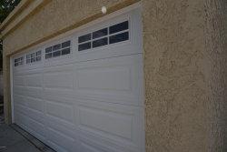 Photo of 809 W Rice Drive, Tempe, AZ 85283 (MLS # 5926843)