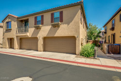 Photo of 1255 S Rialto --, Unit 123, Mesa, AZ 85209 (MLS # 5926847)