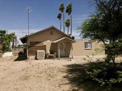 Photo of 412 N Roosevelt Avenue, Casa Grande, AZ 85122 (MLS # 5926854)